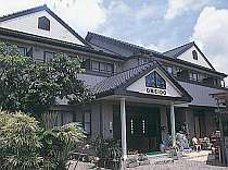 四季の宿 御目井戸荘