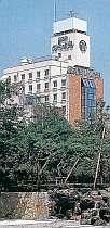 名古屋グリーンホテル