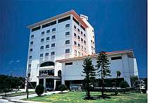 沖縄県:ホテルゆがふいんおきなわ