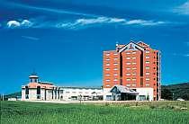 網走グランドホテル