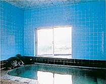 家族風呂は無料で貸切可能。ファミリーやカップルで