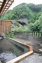 旅館 渓仙閣