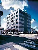 南房総、館山の多目的なホテルマイグラント