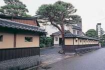 割烹旅館 八千代  (三重県)