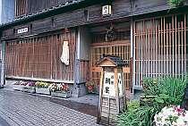 松阪の格安ホテル 鯛屋旅館