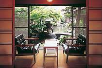 松阪の格安ホテル 創業120年 料理旅館 小西屋