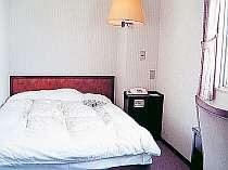 飛鳥・橿原・三輪の格安ホテル 橿原オークホテル