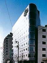 JR山手線大塚駅より徒歩4分の立地
