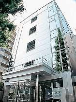 THE HOTEL SENDAI