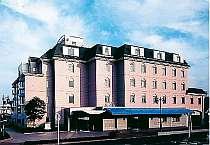 ホテル リッチタイム