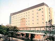 ホテルメッツ 川崎
