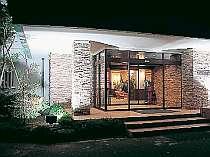 筑波山頂に一番近いホテル