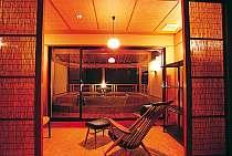 湯村の格安ホテル 湯村温泉 自家源泉のお宿 とみや