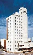 船橋グランドホテル