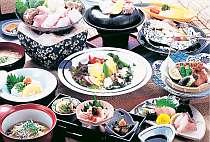 『下関の食』水揚げ日本一!あんこうフルコースプラン