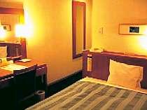 いわきワシントンホテルの写真