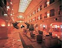 ホテルプルミエール箕輪