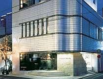 ホテル アーバント 静岡