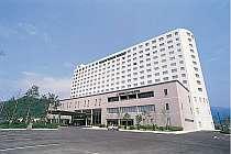 ダイワロイヤルホテルズ 信州松代ロイヤルホテル