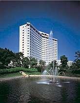 成田全日空ホテル
