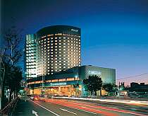 金沢全日空ホテル