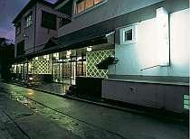 弓ヶ浜ロイヤルホテル文雅