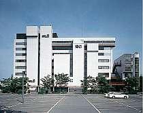 草津・守山の格安ホテル ホテル21