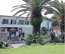 レンタルハウス白浜
