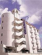 ホテル ピースランド