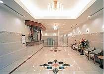 ホテルサライ福岡