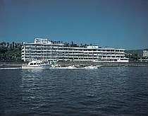 指宿海上ホテル