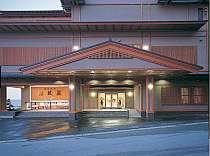蒲郡・吉良・幡豆の格安ホテル 銀波荘
