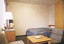 第2八戸センチュリーホテル