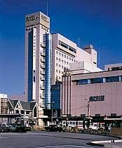 富山地鉄ホテル◆じゃらんnet