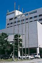東京第一ホテル魚津の写真