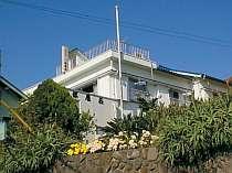 温泉民宿 部屋荘◆じゃらんnet