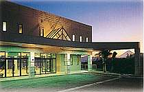 指宿ロイヤルホテルの写真