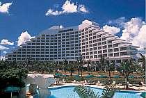 沖縄県:石垣全日空ホテル&リゾート
