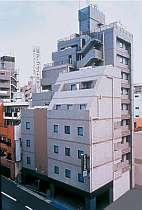 アーヴェストホテル(蒲田駅西口)