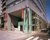 三井アーバンホテル仙台アネックス