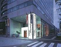 三井アーバンホテル仙台アネックスの写真