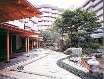 鬼怒川グランドホテル