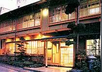 湯田中渋温泉郷 山崎屋旅館
