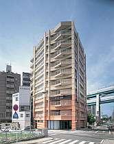 ホテル エトス イン 博多◆じゃらんnet
