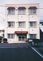 北海道:ウエストみやび