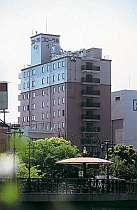 福岡フローラルイン西中洲