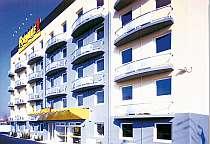 ホテル フォーミュラワン 沼津インター