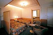 延岡の格安ホテル プラザホテル延岡リーヴァ