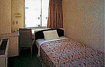 ホテル アルフレックス