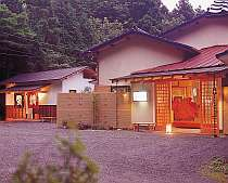 源泉の宿 千條旅館